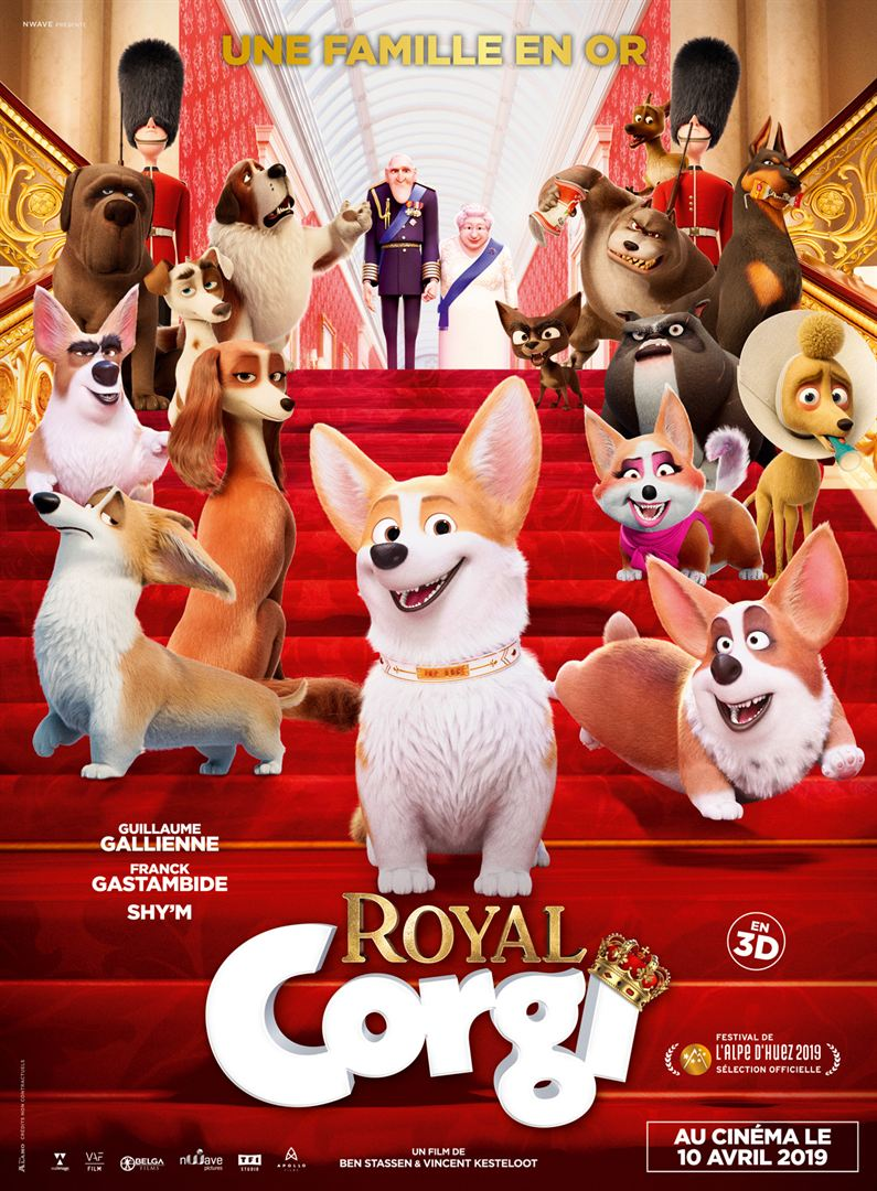 Royal-Corgi.jpg